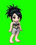 Yukari123's avatar