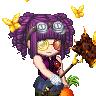 clockwork_dreams's avatar