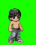 Leo Dah Liga's avatar
