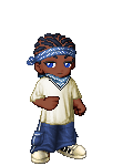Prince joe19's avatar