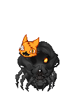 SkeletonKiwi's avatar