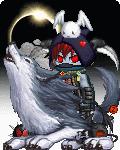 Zealous Assassin