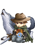 Wulven Wanderer