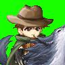 Wulven Wanderer's avatar