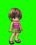 im_confused_gurl's avatar