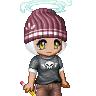 edward-bella-alice's avatar