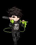 cryptgeist's avatar