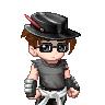SonicTeam2008's avatar