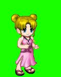 sakuracute90's avatar