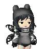 a beggar's avatar