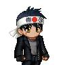 haruseye's avatar