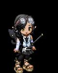 Lady Evelia's avatar