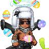 GD-rarw me loko-GD's avatar