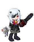 Nyatsume's avatar