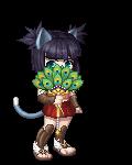Sephuriron's avatar
