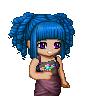 XxlilyflowerhotxX's avatar