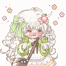 im petty's avatar