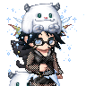 lunarsnow's avatar