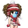 grnangel4eva7's avatar