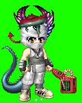 the doom dragon's avatar