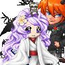 loika45's avatar