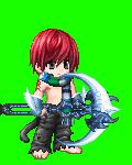 sk8erbizznit911's avatar
