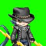 kyro usagi's avatar