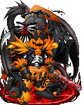 lord_of_d3ath's avatar