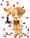 Rosefire_Grey