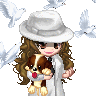 CELOSA's avatar