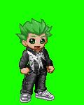 jorge58's avatar