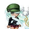LadyAyne's avatar