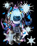 kurohime-jo's avatar