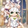 minty-fivestar's avatar