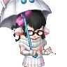 Fuzzy_fingers's avatar