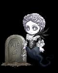 Cemetery Darling