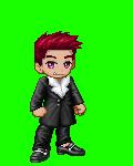 NomNomNomCake's avatar