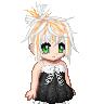 xChanAyamex's avatar