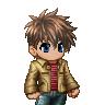 Vuzeke's avatar