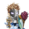 Jango Angelus's avatar