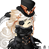 -xIForbiddenDreamsIx-'s avatar