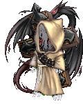 Draco von Dracul