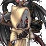 Draco von Dracul's avatar