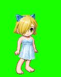 Foxgurl0716's avatar