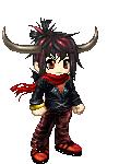 vegeta2020's avatar