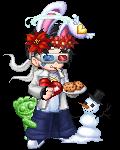 rawr12321's avatar