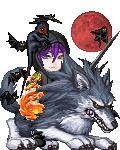 PapiLongSword's avatar