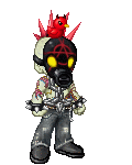 chemos32o8's avatar