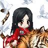 3m0azngurl's avatar