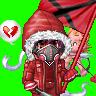 emo-angle-for-life's avatar